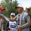 Шленков Антон, 1-е место