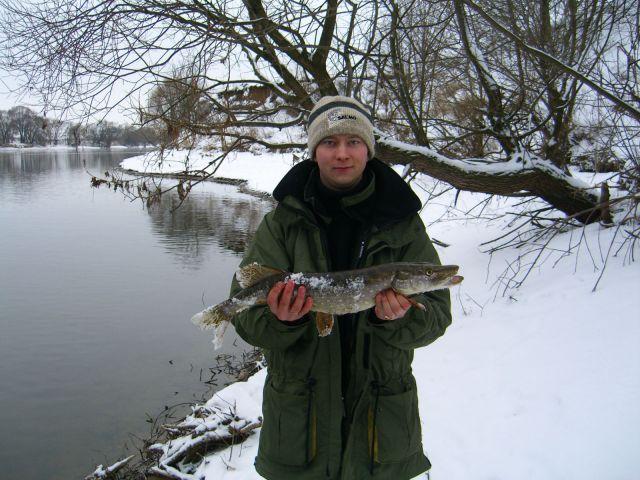 форумы рыболовов московской области