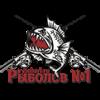 """Рыболовный магазин """"Рыб... - последнее сообщение от Рыболов№1"""