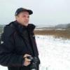 Наборы мушек для тенкара и сбирулино - последнее сообщение от Олег БеК